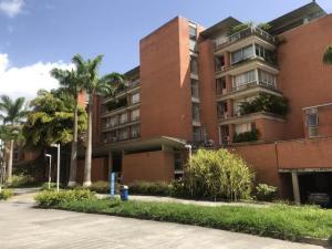 Apartamento En Ventaen Caracas, El Hatillo, Venezuela, VE RAH: 20-10544