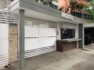 Apartamento En Ventaen Caracas, Los Naranjos De Las Mercedes, Venezuela, VE RAH: 20-10736