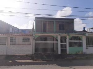 Casa En Ventaen Margarita, La Arboleda, Venezuela, VE RAH: 20-10561