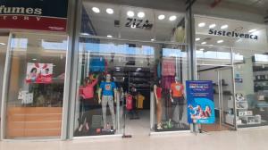 Local Comercial En Ventaen Barquisimeto, Parroquia Juan De Villegas, Venezuela, VE RAH: 20-10559
