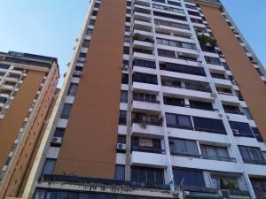 Apartamento En Ventaen Caracas, El Paraiso, Venezuela, VE RAH: 20-10566
