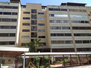 Apartamento En Ventaen Caracas, Lomas De Prados Del Este, Venezuela, VE RAH: 20-11089