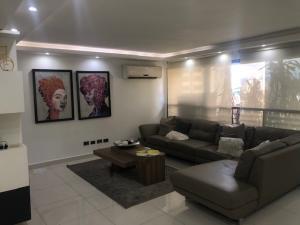 Apartamento En Ventaen Caracas, Los Dos Caminos, Venezuela, VE RAH: 20-10603