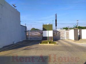 Casa En Ventaen Cabudare, Parroquia Cabudare, Venezuela, VE RAH: 20-10570