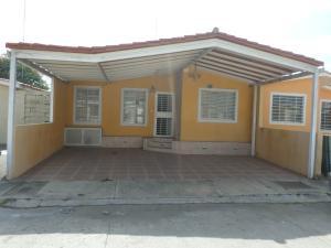 Casa En Ventaen Barquisimeto, Parroquia El Cuji, Venezuela, VE RAH: 20-10572