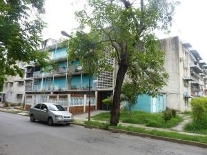 Apartamento En Ventaen Maracay, Caña De Azucar, Venezuela, VE RAH: 20-10573
