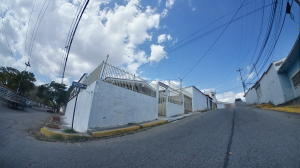 Casa En Ventaen Barquisimeto, Colinas De Santa Rosa, Venezuela, VE RAH: 20-10586