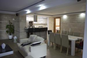 Apartamento En Ventaen Caracas, Macaracuay, Venezuela, VE RAH: 20-10588