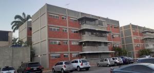 Apartamento En Ventaen Barquisimeto, Del Este, Venezuela, VE RAH: 20-10594