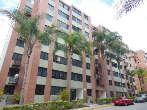 Apartamento En Alquileren Caracas, Los Naranjos Humboldt, Venezuela, VE RAH: 20-10600