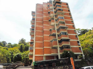 Apartamento En Ventaen Caracas, San Luis, Venezuela, VE RAH: 20-10608