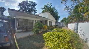 Casa En Ventaen Valencia, Guaparo, Venezuela, VE RAH: 20-10621