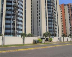 Apartamento En Ventaen Maracay, Base Aragua, Venezuela, VE RAH: 20-10622