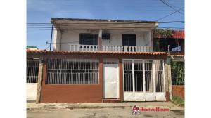 Casa En Ventaen Santa Cruz De Aragua, Los Mangos, Venezuela, VE RAH: 20-10633