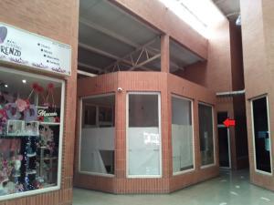 Local Comercial En Ventaen Cagua, Corinsa, Venezuela, VE RAH: 20-10635