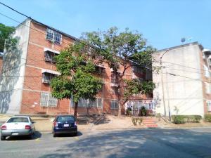 Apartamento En Ventaen Guatire, El Castillejo, Venezuela, VE RAH: 20-10643