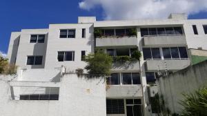 Apartamento En Ventaen Caracas, Los Palos Grandes, Venezuela, VE RAH: 20-10665