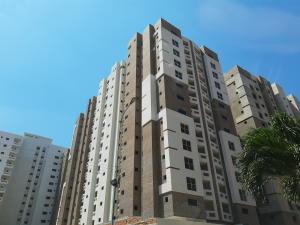 Apartamento En Ventaen Maracay, Base Aragua, Venezuela, VE RAH: 20-11480