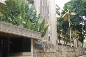Apartamento En Ventaen Caracas, Las Esmeraldas, Venezuela, VE RAH: 20-10650