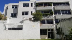 Apartamento En Ventaen Caracas, Los Palos Grandes, Venezuela, VE RAH: 20-10667