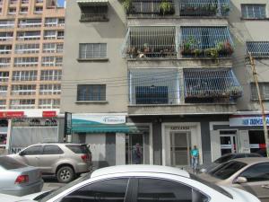 Local Comercial En Ventaen Caracas, La Florida, Venezuela, VE RAH: 20-10655