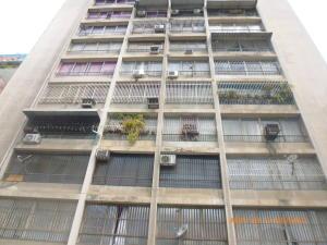 Apartamento En Ventaen Caracas, El Recreo, Venezuela, VE RAH: 20-10663