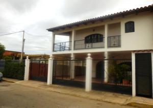 Casa En Alquileren Ciudad Ojeda, Campo Elias, Venezuela, VE RAH: 20-10664