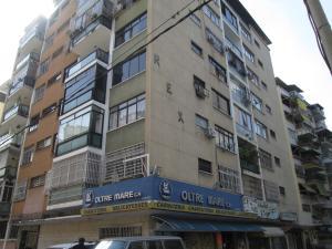 Apartamento En Ventaen Caracas, Los Palos Grandes, Venezuela, VE RAH: 20-10666