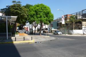 Local Comercial En Ventaen Caracas, Las Mercedes, Venezuela, VE RAH: 20-10675
