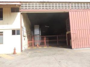 Galpon - Deposito En Alquileren Barquisimeto, Parroquia Juan De Villegas, Venezuela, VE RAH: 20-10672
