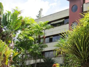 Apartamento En Alquileren Caracas, La Lagunita Country Club, Venezuela, VE RAH: 20-10676