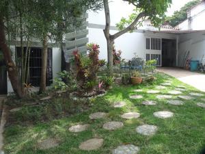 Casa En Ventaen Caracas, El Cafetal, Venezuela, VE RAH: 20-11279