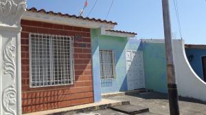 Casa En Ventaen Barquisimeto, Parroquia El Cuji, Venezuela, VE RAH: 20-10681