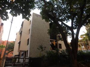 Apartamento En Ventaen Caracas, Sebucan, Venezuela, VE RAH: 21-26318