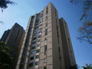 Apartamento En Ventaen Municipio Naguanagua, Casco Central, Venezuela, VE RAH: 20-10697