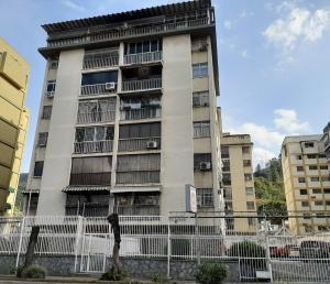 Apartamento En Ventaen Caracas, La Trinidad, Venezuela, VE RAH: 20-10689