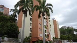 Apartamento En Ventaen Caracas, La Alameda, Venezuela, VE RAH: 20-10858