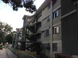 Apartamento En Ventaen Caracas, El Valle, Venezuela, VE RAH: 20-10706