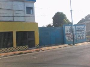 Local Comercial En Alquileren Maracaibo, Veritas, Venezuela, VE RAH: 20-10710