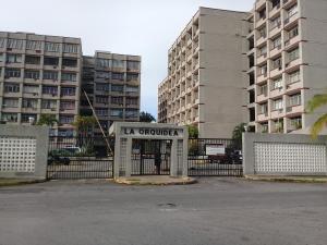 Apartamento En Ventaen Margarita, Maneiro, Venezuela, VE RAH: 20-11181
