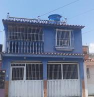 Casa En Ventaen San Felipe, Independencia, Venezuela, VE RAH: 20-10711