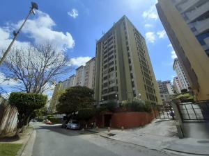 Apartamento En Ventaen San Antonio De Los Altos, Las Minas, Venezuela, VE RAH: 20-10721