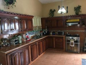 Casa En Ventaen Maracaibo, Sector Los Plataneros, Venezuela, VE RAH: 20-10730