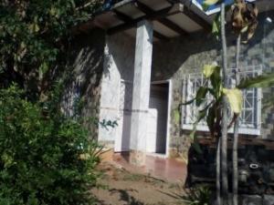 Casa En Ventaen Barquisimeto, Parroquia Catedral, Venezuela, VE RAH: 20-10735