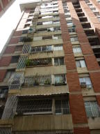 Apartamento En Ventaen Caracas, Prados Del Este, Venezuela, VE RAH: 20-10793