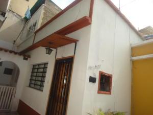 Casa En Ventaen Caracas, Los Chorros, Venezuela, VE RAH: 20-10747