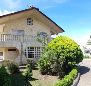 Casa En Ventaen Sierra De Falcon, Curimagua, Venezuela, VE RAH: 20-10746