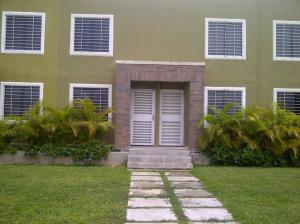 Casa En Ventaen Cabudare, Caminos De Tarabana, Venezuela, VE RAH: 20-10757