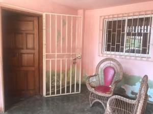 Casa En Ventaen Punto Fijo, Puerta Maraven, Venezuela, VE RAH: 20-10756
