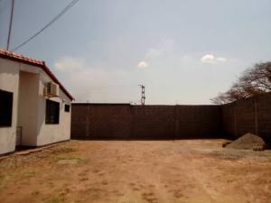 Casa En Ventaen Acarigua, Centro, Venezuela, VE RAH: 20-10765